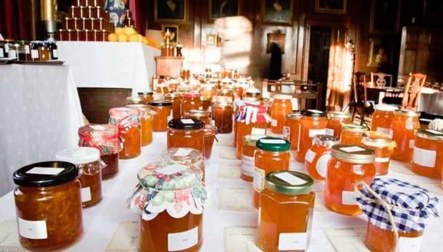 marmalade-dalemain-festival